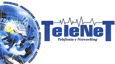 Telenet Siena